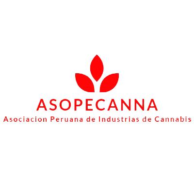 asopecanna