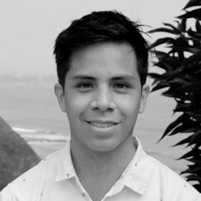 Jhosep digital marketing trainee