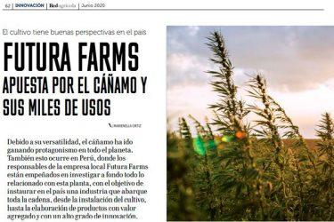Futura-Farms-apuesta-por-el-canamo