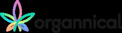 organnical logo