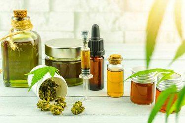 Los-efectos-sobre-la-salud-del-cannabis-y-los-cannabinoides