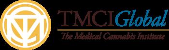 TMCI-Global