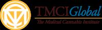 TMCI-Global-Logo